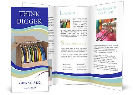 0000085920 Brochure Templates