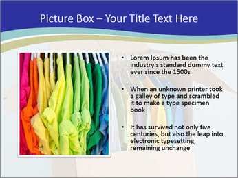 0000085920 PowerPoint Template - Slide 13
