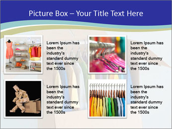 0000085920 PowerPoint Template - Slide 14