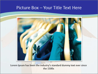 0000085920 PowerPoint Template - Slide 15