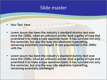 0000085920 PowerPoint Template - Slide 2