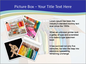 0000085920 PowerPoint Template - Slide 23