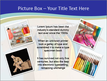0000085920 PowerPoint Template - Slide 24