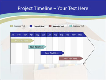 0000085920 PowerPoint Template - Slide 25