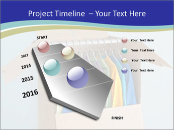 0000085920 PowerPoint Template - Slide 26