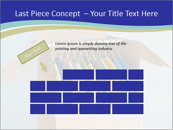 0000085920 PowerPoint Template - Slide 46