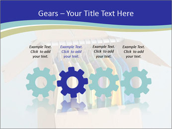 0000085920 PowerPoint Template - Slide 48