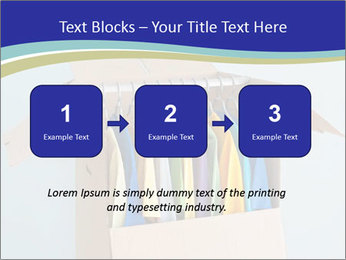 0000085920 PowerPoint Template - Slide 71