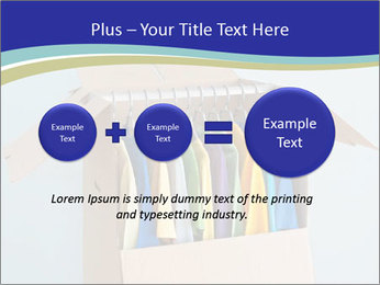 0000085920 PowerPoint Template - Slide 75