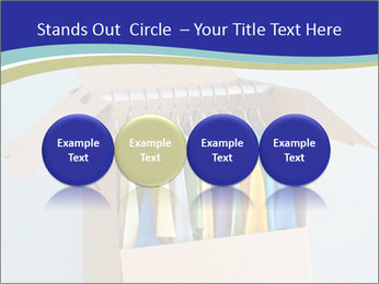 0000085920 PowerPoint Template - Slide 76