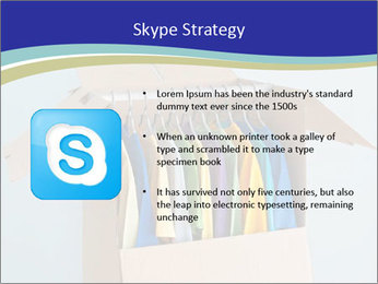 0000085920 PowerPoint Template - Slide 8
