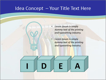 0000085920 PowerPoint Template - Slide 80