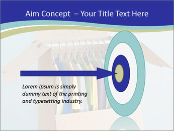 0000085920 PowerPoint Template - Slide 83