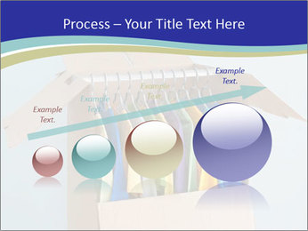 0000085920 PowerPoint Template - Slide 87
