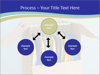 0000085920 PowerPoint Template - Slide 91