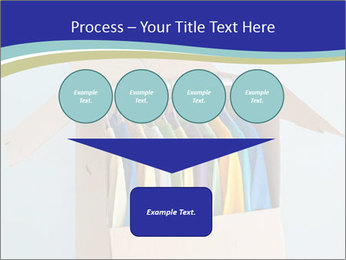 0000085920 PowerPoint Template - Slide 93