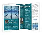 0000085921 Brochure Templates