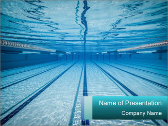 0000085921 PowerPoint Template