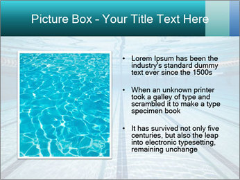 0000085921 PowerPoint Templates - Slide 13