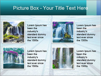 0000085921 PowerPoint Templates - Slide 14