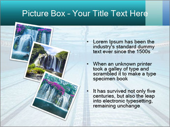 0000085921 PowerPoint Templates - Slide 17