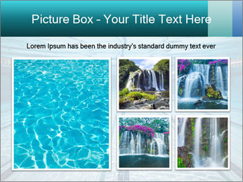 0000085921 PowerPoint Templates - Slide 19