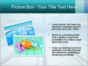 0000085921 PowerPoint Templates - Slide 20
