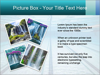 0000085921 PowerPoint Templates - Slide 23