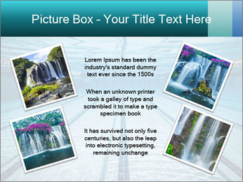 0000085921 PowerPoint Templates - Slide 24