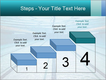 0000085921 PowerPoint Templates - Slide 64