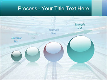 0000085921 PowerPoint Templates - Slide 87