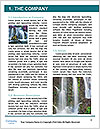 0000085921 Word Templates - Page 3
