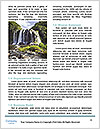 0000085921 Word Templates - Page 4