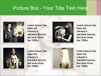 0000085922 PowerPoint Templates - Slide 14