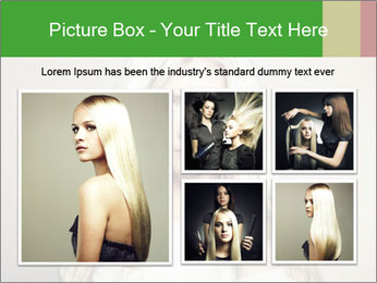 0000085922 PowerPoint Templates - Slide 19