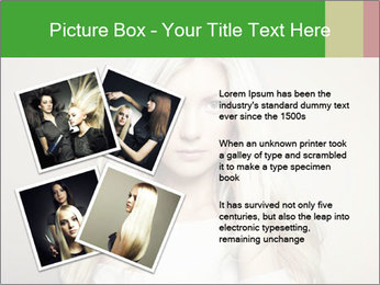 0000085922 PowerPoint Templates - Slide 23