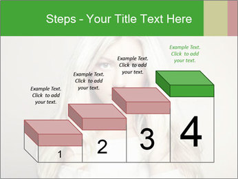 0000085922 PowerPoint Templates - Slide 64