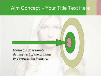 0000085922 PowerPoint Templates - Slide 83
