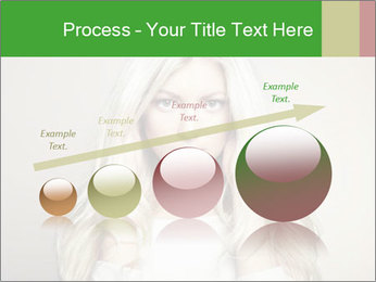 0000085922 PowerPoint Templates - Slide 87