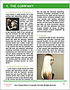 0000085922 Word Template - Page 3