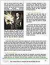 0000085922 Word Template - Page 4