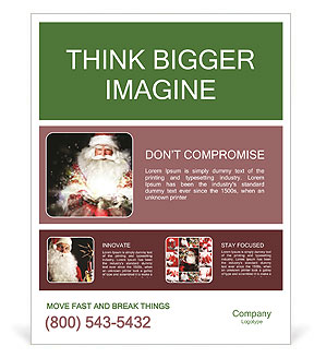 0000085923 Poster Template
