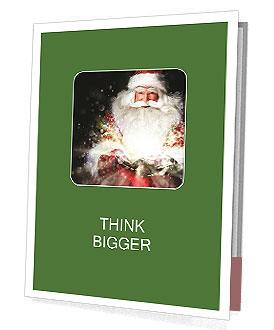 0000085923 Presentation Folder