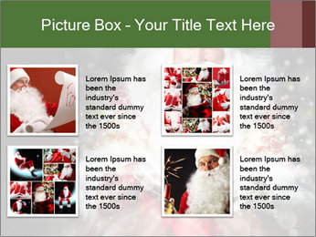 0000085923 PowerPoint Template - Slide 14