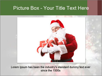 0000085923 PowerPoint Template - Slide 15