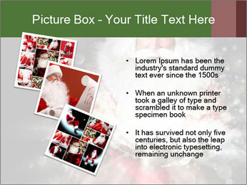 0000085923 PowerPoint Templates - Slide 17