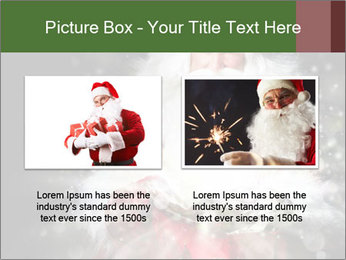 0000085923 PowerPoint Template - Slide 18