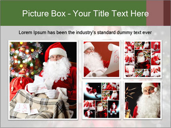 0000085923 PowerPoint Template - Slide 19