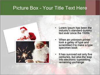 0000085923 PowerPoint Templates - Slide 20