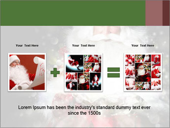 0000085923 PowerPoint Template - Slide 22
